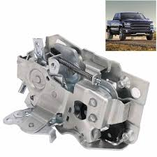 Front Door Latch Assembly Fit Chevrolet Astro Safari Truck SUV ... Illustration Vector Photo Free Trial Bigstock Safari Trucks What To Carry Tourists In Tional Parks Top Auto Blog Truck Rims By Black Rhino China Modern Popular Double Ladder Car Roof Tent For Fileexodus Safari Truck 8209005137jpg Wikimedia Commons Surrounded By Animals Editorial Stock Image Of Mod The Sims Pickup Amazoncom Blue Hat Rc Off Road Toys Games Trucks Costa Rica Gallery Eastern Surplus In African Savannah Catoctin Zoo Zoochat
