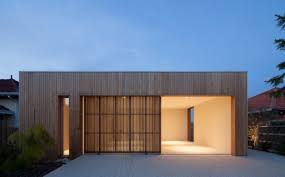 100 Architecture For Houses 40 Minimalist Style UltraLinx