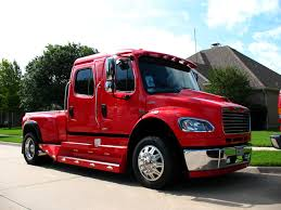 Wallpapers Lorry Freightliner Trucks Automobile Jeff Herrold On Twitter I Felt Like Was An Episode Of 2013 House Chrome Shipping Wars Ae Home Facebook Summingup The Midamerica Trucking Show Christopher Hanna Robbie Welsh Palmetto Promo With Jennifer Brennan Tim Taylor Trucker Life Tv Ford Excursion Skyjacker Suspeions Season 7 Episode 1 Whats Driving Unlikely Lovein Between Swift And Ups Industry In United States Wikipedia 12 Perfect Small Pickups For Folks With Big Truck Fatigue The Drive
