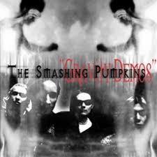 Smashing Pumpkins Album Covers by Billy U0027s Gravity Demos 1 The Smashing Pumpkins Buy Full