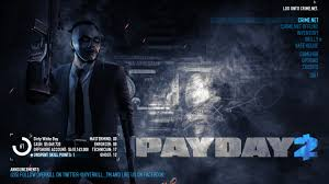 Payday 2 Halloween Masks Unlock by The Rarest Mask In Payday 2 May Also Be The Creepiest The