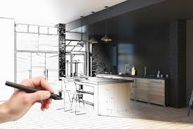 salaire d un concepteur vendeur cuisine concepteur vendeur site référent de l emploi pour le métier de