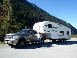 We Discover Canada - RV, Camping And Campgrounds In Canada. What ... Truck Camper 4x4 Gonorth New Model Sd120e Pop Top Trailblazers Rv Datsun Jon Christall Flickr 75t Man Race Truck Luxury Motorhome 46 Bthcamper In Travel Archives Three Forks The Road Installing The Wood Stove Into Living With Dreams How Far Should You Tow In One Day Trailervania Shenigans Concorde Centurion Hit Road A Camprestcom Ez Lite Campers Shasta Chinook Motorhome Class C Or B Vintage Ford F150