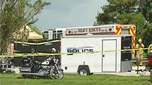 Family Of 4 Killed In Head-on Crash In Lakeland Family Of 4 Killed In Headon Crash Lakeland Board Directors Area Chamber Commerce Florida Rapper Arrested One Two Hitandruns That Woman Road Rage Incident Leads To Deadly Into Home Red White Kaboom City Team Two Men And A Truck Plant Man 22 Found Dead After I4 Hitandrun Polk County Buy Here Pay Car Dealership Ocala Tavares Orlando Man Accident On East Memorial Blvd History Medulla Elementary Survives Rattlesnake Bite Latest Misfortune News
