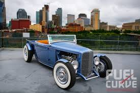 1932 Ford Roadster Pickup – Not Your Father's Truck! | Fuel Curve 13rc041932fordroadrpickupallsteelbodyjpg 161200 1932 Ford Roadster Pickup Street Rod F163 Monterey 2013 Car Truck Archives Total Cost Involved Development Of Our Youtube Gallery Macs Speed Shop Altered Gas Axe Garage Rat Mp Classics World F 100 Custom For Sale For Sale Auctions Bb No Reserve Owls Head Haynie Simply Put Model B Hemmings Motor News