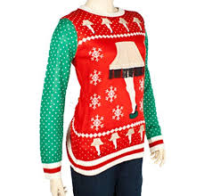 women s christmas sweaters cute funny and ugly christmas