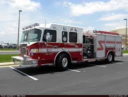 Crimson Fire Trucks Clinton Zacks Fire Truck Pics Spartan Chassis Everythings Riding On It Custom Trucks Smeal Apparatus Co Manhassetlakeville Department Ladders City Of Lancaster Danfireapparatusphotos Drawings 2008 Crimson Intertional 4400 4x4 Pumper Used Details Prince Orges County Maryland Fire Apparatus Njfipictures New Erv Ladders For Houston Pinterest Langford Hall 1 2625 Peatt Rd Bc Ann Arbor Township Tanker 5 2005 Crimsons Flickr