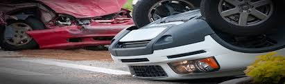 Personal Injury Lawyers Santa Clarita, Winning Accident Attorneys At ...