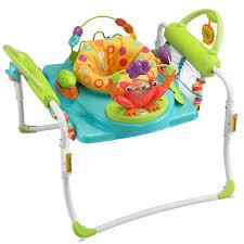 Happyland Fairy House Got It House Baby Toys Toys Baby