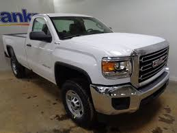 2018 New GMC Sierra 2500HD 4WD Regular Cab Long Box At Banks Chevy ... 2018 New Gmc Sierra 2500hd 4wd Crew Cab Standard Box Slt At Banks 2017 1500 Regular 1190 Sle 2 Door Pickup Teases Duramax With Photos Of Hood Scoop 2016 Hd Ups The Ante With Set Improvements Reviews And Rating Motor Trend Find A 2014 In S Florida Sheehan Buick For Sale Ft Pierce Fl Garber Canyon Denali Truck Review Dealer Reading Pa Hendrick Cary Is Raleigh Dealer New Used For Sale Pricing Features Edmunds