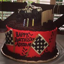 Monster Truck Cake - Truck Shape | Noah Cakes | Pinterest | Truck ... Old Chevy Truck Cake Cakewalk Catering A Toddler Birthday Lilybuttondesign Indiana Jones Birthday Cake Beth Anns Grave Digger Monster Truck Best 25 Cakes Ideas On Pinterest Kids Cstruction Freightliner Moments In Amazing Inspiration Blaze And Glorious The Dump Shaped Sheet Iced Buttercream Got The Idea Decoration Little Contemporary Firetruck Peachy Design Cakes For Boys Firefighter Fire
