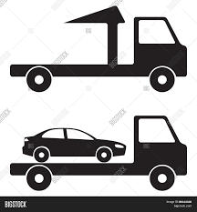 Tow Truck Wrecker Vector & Photo (Free Trial) | Bigstock Trucompanymiamifloridaaeringsvicewreckertow Driver Tow Recruiter Kenworth Coe Truck Wrecker Diesel 20t Sinotruk Howo Heavy Duty Trucks Or With Evacuated Car Towing Dofeng Wrecker Truck 4ton Right Hand Drivewrecker Tow 2011 Used Ford F550 4x4 67l At West Chester F650 For Sale On Buyllsearch 4x2 1965 Tonka Aa With Red Hoist Reps Design Studios And Sales Lynch Center Youtube