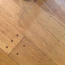 Wood Floor Nailer Hire by King Hardwood Flooring 12 Reviews Flooring 979 Bayview Ave