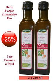 l huile d argan et la cuisine