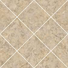 Kitchen Tile Texture Seamless