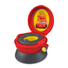 Elmo Potty Seat Cover by Aaaah It U0027s Time To Potty Train Where Do I Start Chai Mommas