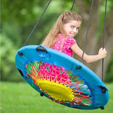 Modern Tree Swing Bungee Cord Chair Round Web Swingset Playground ... Backyard Discovery Skyfort Ii Wooden Cedar Swing Set Walmartcom Mount Mckinley Cute Young 5year Old Kid Swing Stock Photo 440638765 Shutterstock Toddler Girl On Playground 442062718 Amazoncom Shenandoah All Wood Playset Picture Of Attractive Woman In Hammock Little Girl In Pink Dress On Tree Rope Swing Blooming Best 25 Bench Ideas Pinterest Patio Set Is Basically A Couch Youtube Somerset Chair Ywvhk Cnxconstiumorg Outdoor Fniture Oakmont