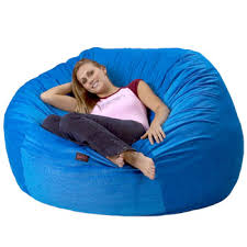 Cordaroy Bean Bag Chair Bed by Giant Bean Bag Corda Roy U0027s At Snooze City