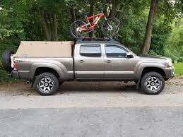 100 Truck And Winch Coupon Code Softopper Promo Code Or Discount Tacoma World