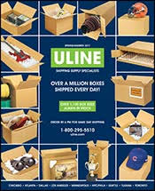 Picture Of Wholesale Shipping Supplies From Uline
