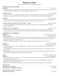 Resume : Template Download 2017 Junior Java Developer Resume ... Child Care Resume Samples Examples Sample Healthcare Teacher Indukresume Childcare Yyjiazhengcom Objectives Daycare Worker Top Statement Cover Letter Free Download For Music Valid 25 New Template 2017 Junior Java Developer Child Care Resume 650841 Examples Of Childcare Rumes Diabkaptbandco Experience Communication Seven Fantastic Of This Information