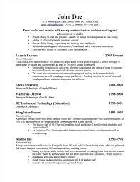 Own Resume Examples For Previous Business Owners S Blackdgfitnesscorhblackdgfitnessco Tips Mer To Land A Corporate Jobrhdistinctivewebcom