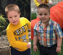 Pumpkin Patch South Pasadena by South Pasadena Father Smothered 5 Year Old Son To Death Had