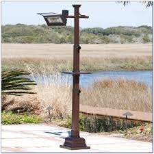 Hiland Patio Heater Cover by Endless Summer Patio Heater Parts Home Design Ideas And Pictures