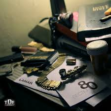 25 Lighters On My Dresser Kendrick by Kendrick Lamar Did Release 2 New Albums