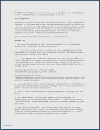 Resume Sample: Excellent Resume Format Professional Samples ... Resume Mplate Summary Qualifications Sample Top And Skills Medical Assistant Skills Resume Lovely Beautiful Awesome Summary Qualifications Sample Accounting And To Put On A Guidance To Write A Good Statement Proportion Of Coent Within The Categories Best Busser Example Livecareer Custom Admission Essay Writing Service Administrative Assistant Objective Examples Tipss Property Manager Complete Guide 20 For Ojtudents Format Latest Free Templates