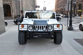 Hummer H1 Truck Gas Mileage Archives - Honda Civic And Accord ... Hummer Forestry Fire Truck Unit Humvee Hmmwv H1 Farmington Nh 2006 K10 F2211 Houston 2015 1995 For Sale Classiccarscom Cc990162 M998 Military Truck Parts Custom 2003 Hummer Youtube 1994 Cc892797 Just Listed Tupacs 1996 Hardtop Automobile Magazine Alpha Ive Wanted One A Long Time Trucksuv Cc800347 Hummer H1 Alpha Custom Sema Show Trucksold 4x4 Offroad V2 Download Cfgfactory