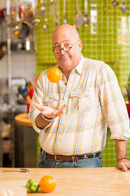 Beyond Bizarre: Andrew Zimmern On The Impact Of 'Bizarre Foods' And ... Food Trucks In Saint Paul Mn Visit Why Chicagos Oncepromising Food Truck Scene Stalled Out Andrew Zimmern Host Of Bizarre Foods Delicious Desnations Miami Recap With Travel Channel Zimmerns Favorite West Coast Eats The List New York And Wine Festival Carts Parc 2011 Burger Az Canteen Is In For The Season Season Finale Of Tonight Facebook Debuts March 13 Broadcasting Cable Fridays My Kitchen Musings America Returns Monday With Dc