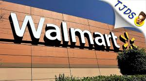 Walmart Produces Jaw Dropping Anti Union Video ... I Saw This Coming ... Indiana Governor Touts 500 New Trucking Jobs Transport Topics Selfdriving Trucks Are Going To Hit Us Like A Humandriven Truck Local Agency Mono Helps Walmart Thank Truckers And Plead For More Partners With Uber Lyft Test Grocery Delivery Service Distribution Driving Careers Driver Layovercom How Do I Get A High Paying Job Sutherland Walmart Truck Driver Makes 3 Million Safe Miles Ats Anderson Service Tnsiam Flickr Tesla Semi Orders 15