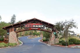 Best Casino: Red Hawk Casino Centaur Equine Specialty Hospital Indiana Grand Racing Casino The Western Door Steakhouse Seneca Allegany Resort Home Clydesdale Motel 50 Columbus Date Night Ideas That Will Cost You 20 Or Less Historia Del De Madrid Niagara William Hill Bonus Codes Best Red Hawk Jds Scenic Southwestern Travel Desnation Blog Excalibur Las