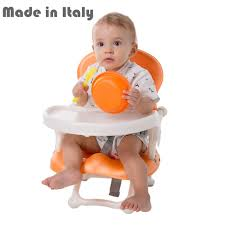 Buy I Baby Smarty Deluxe Comfort Folding Baby Booster Seat ... Comfy High Chair With Safe Design Babybjrn 5 Best Affordable Baby High Chairs Under 100 2017 How To Choose The Chair Parents The Portable Choi 15 Best Kids Camping Babies And Toddlers Too The Portable High Chair Light And Easy Wther You Are Top 10 Reviews Of 2018 Travel For 2019 Wandering Cubs 12 Best Highchairs Ipdent 8 2015 Folding Highchair Feeding Snack Outdoor Ciao