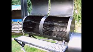 My Homemade Custom Barbecue Smoker, Build Your Own - YouTube Kitchen Contemporary Build Outdoor Grill Cost How To A Grilling Island Howtos Diy Superb Designs Built In Bbq Ideas Caught Smokin Barbecue All Things And Roast Brick Bbq Smoker Pit Plans Fire Design Diy Charcoal Grill Google Search For The Home Pinterest Amazing With Chimney Adorable Set Kitchens Sale Barbeque Designs Howtospecialist Step By Wood Fired Pizza Ovenbbq Combo Detailed