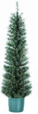 Gp Pine 30 Cm 098 Ft Artificial Christmas Tree