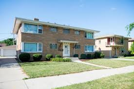 2 Bedroom Apartments For Rent In Milwaukee Wi by Realty Dynamics Real Estate For Milwaukee Southeast Wi And Beyond