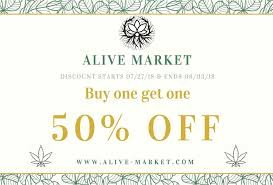 50% Off - Alive Market Coupons, Promo & Discount Codes - Wethrift.com 15 Off Eso Strap Coupons Promo Discount Codes Wethriftcom How To Buy Plus Or Morrowind With Ypal Without Credit Card Eso14 Solved Assignment 201819 Society And Strfication July 2018 Jan 2019 Almost Checked Out This From The Bethesda Store After They Guy4game Runescape Osrs Gold Coupon Code Love Promotional Image For Elsweyr Elderscrollsonline Winrar August Deals Lol Moments Killed By A Door D Cobrak Phish Fluffhead Decorated Heartshaped Glasses Baba Cool Funky Tamirel Unlimited Launches No Monthly Fee 20 Off Meal Deals Bath Restaurants Coupons Christmas Town