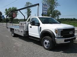 100 Trucks For Sale In Rochester Ny Custom Vault Truck Build Davis Trailer World S Trailer