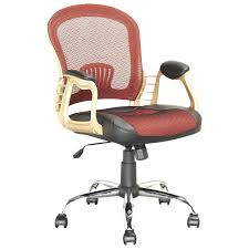 Bungee Office Chair Canada by Black Office Chairs Without Wheels Black Office Chairs Black