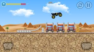Monster Truck Unleashed Challenge Racing 1.1 APK Download - Android ... Amazoncom Hot Wheels 2005 Monster Jam 19 Reptoid 164 Scale Die 10 Things To Do In Perth This Weekend March 1012th 2017 Trucks Unleashed 4x4 Car Racer Android Gameplay Truck Compilation Kids For Children 2016 Dhk Hobby Maximus Review Big Squid Rc And Mania Mansfield Motor Speedway Mini Show At Cal Expo Cbs Sacramento News Patrick Enterprises Inc App Shopper Games Unleashed Challenge Racing Apk Download Free Arcade Monsters Ready Stoush The West Australian