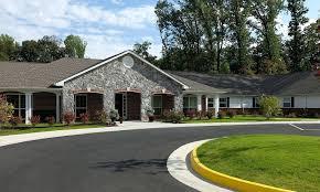 Nursing Homes In Dayton Ohio Kg Catholic Hiring Ratings