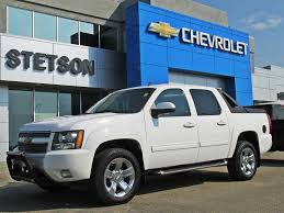Drayton Valley - Used Chevrolet Avalanche Vehicles For Sale Shawano Used Chevrolet Avalanche Vehicles For Sale In Allentown Pa 18102 Autotrader Sun Visor Shade 2007 Gmc 1500 Borges Foreign Auto Parts Grand Rapids 2008 At Ross Downing Group Hammond 2012 Ltz Truck 97091 21 14221 Automatic 2009 2wd Crew Cab 130 Ls Luxury Of 2013 Choice La 4 Door Pickup Lethbridge Ab L Alma Ne 2002 2500 81l V8 Contact Us Serving