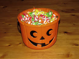 Healthiest Halloween Candy 2015 by Popular Candy Brands Owned By Nestlé Attn