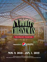 Monster Jam, Bridgestone Arena, Jan 5 > Tickets! | Nashville.com