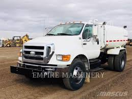 Ford / New Holland -2k-truck For Sale Eloy, AZ Price: $46,550, Year ... Water Tank Trucks For Sale 0 Listings Wwwmatsonequipmentcom Fuel Tanker Truck N Trailer Magazine Stainless Steel Milk Transport 5tons Used Tanker Trucks For Sale New And Used For By Oilmens Tanks Isuzu Oil Working Video Daf Cf55 230 Ti Tank Trucks Sale Tanker Truck From France Buy Vacuum Toilet Welcome To Keith Hall Transport 4000 Gallon Ledwell Freightliner