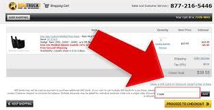 Best Buy Online Promo Code – Free Copone Code
