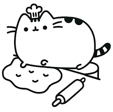 Coloring Pages Cute Food Fresh Kawaii Mr Dong 9e7619d8a2e3 Inspirationa Fancy Ideas Animals Of