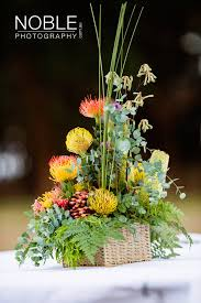 Rustic Wedding Supplies Melbourne Decorations Pages Australia Party
